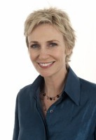 Jane Lynch pic #298450