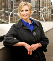 Jane Lynch pic #298449