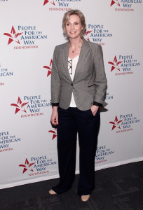 Jane Lynch pic #510815