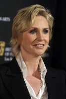 Jane Lynch pic #302948