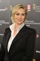 Jane Lynch pic #302949