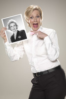 Jane Lynch pic #366990