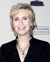 Jane Lynch pic #298448