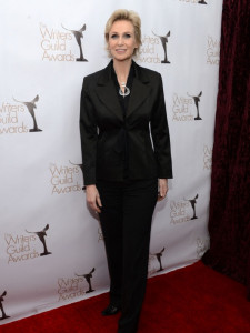 Jane Lynch pic #578267