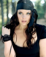 Jane Monheit pic #330679