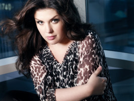 Jane Monheit pic #330665