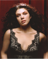 photo 10 in Jane Monheit gallery [id29289] 0000-00-00