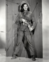 Jane Russell pic #318710