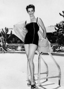Jane Russell pic #464452
