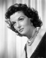 Jane Russell pic #238890