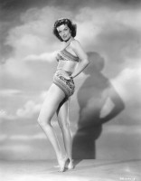 Jane Russell pic #236715