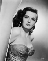 Jane Russell pic #235778