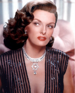 Jane Russell pic #61103