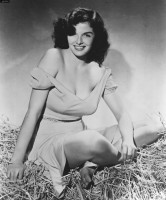 Jane Russell pic #464456