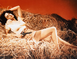 Jane Russell pic #352315