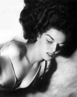 Jane Russell pic #352588
