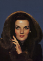 Jane Russell pic #238773