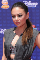 photo 6 in Janel Parrish gallery [id929241] 2017-05-01