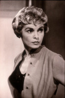 photo 3 in Janet Leigh gallery [id333877] 2011-01-25