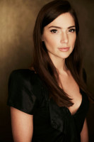 photo 4 in Janet Montgomery gallery [id1041214] 2018-06-01