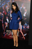 photo 4 in Janina Gavankar gallery [id746553] 2014-12-08