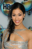 photo 12 in Janina Gavankar gallery [id654290] 2013-12-25