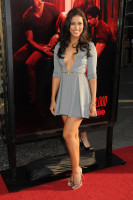 photo 10 in Janina Gavankar gallery [id654292] 2013-12-25