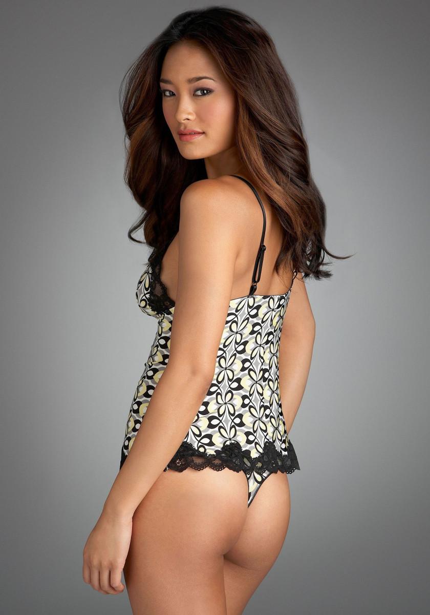 Twitter Jarah Mariano nude (14 photos), Tits, Sideboobs, Boobs, butt 2018