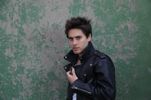 photo 6 in Jared Leto gallery [id1223003] 2020-07-23