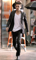 photo 14 in Jared Leto gallery [id1222491] 2020-07-20