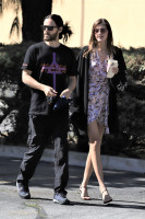 photo 10 in Jared Leto gallery [id1218827] 2020-06-22