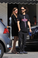 photo 13 in Jared Leto gallery [id1218824] 2020-06-22