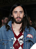 photo 6 in Jared gallery [id1126923] 2019-04-29