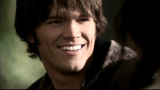 photo 4 in Jared gallery [id99130] 2008-06-23