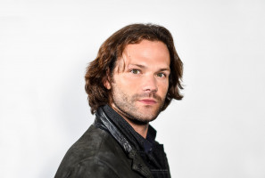 photo 13 in Jared gallery [id1171096] 2019-08-26
