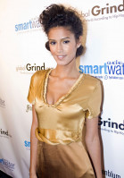 photo 6 in Jaslene Gonzalez gallery [id394279] 2011-07-26