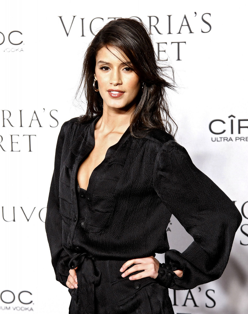 Jaslene Gonzalez Jaslene Gonzalez new photo