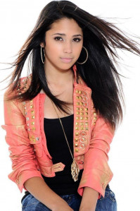 photo 4 in Jasmine Villegas gallery [id323487] 2011-01-04