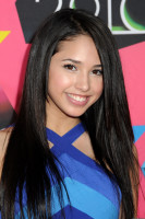 photo 24 in Jasmine Villegas gallery [id320266] 2010-12-23
