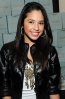 photo 4 in Jasmine Villegas gallery [id329757] 2011-01-21