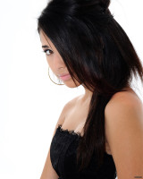 photo 14 in Jasmine Villegas gallery [id323552] 2011-01-04