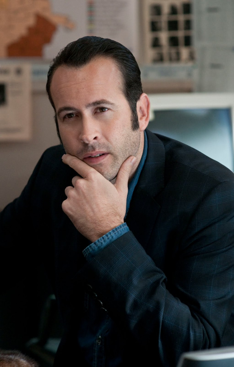 Jason Lee: pic #272093
