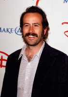 Jason Lee pic #291647