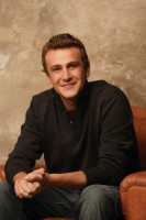 Jason Segel pic #431936