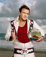 Jason Segel pic #496743