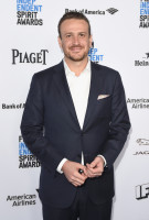 Jason Segel pic #825820
