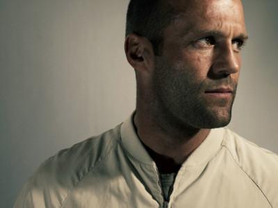 Jason Statham pic #188357