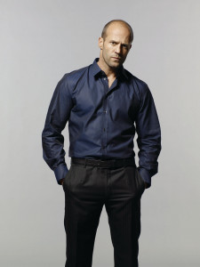Jason Statham pic #177193