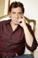 photo 27 in Javier Bardem gallery [id634601] 2013-09-24