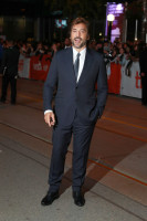 photo 3 in Javier Bardem gallery [id962877] 2017-09-13